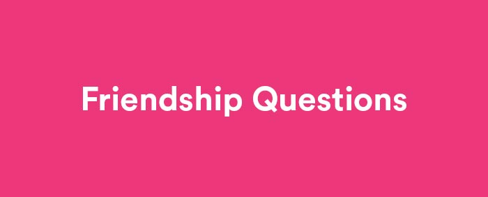 best this or that questions for friends featured image