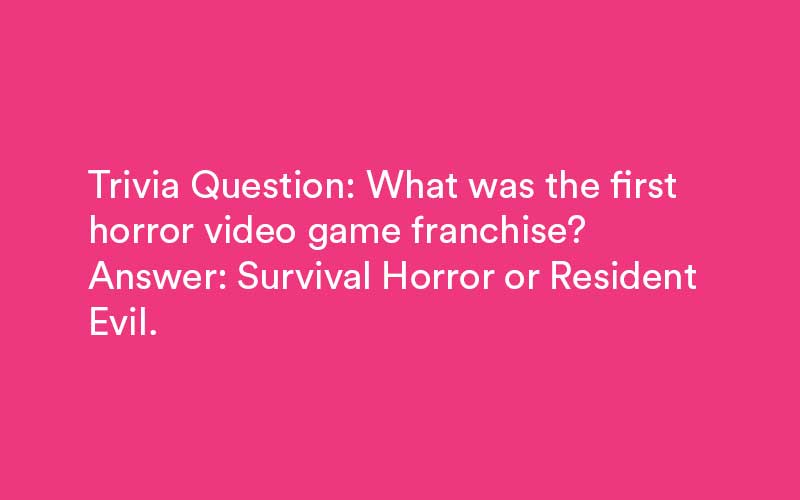 For game couples answer question {*Latest*} Whatsapp