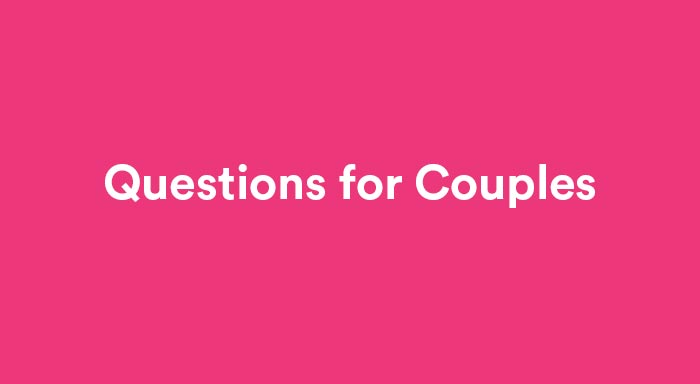 would you rather questions and questions list for couples featured image